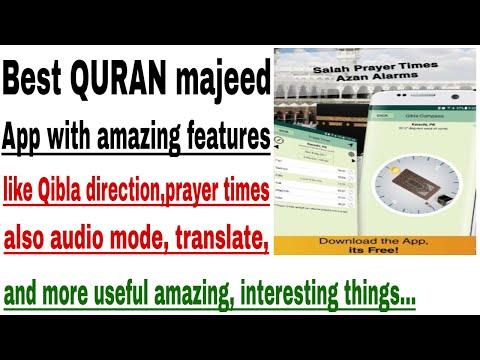 Baixar Direction of Quran - Download Direction of Quran | DL Músicas