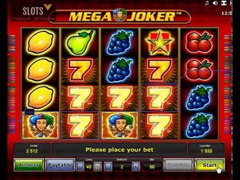 игровые автоматы онлайн бесплатно покер