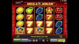 Как правильно играть в аппараты Mega Joker(Играть в Mega Joker http://slots-v.com/igrat-mega-joker-besplatno.html нужно правильно и тогда успех ждет игроков на ранних стадиях..., 2016-02-10T14:19:38.000Z)