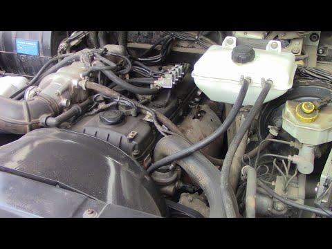 Как положить двигатель на УАЗ Патриот и насколько он надёжен!
