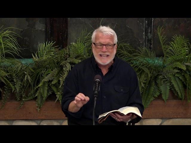 Romans 2-3 - Jon Courson