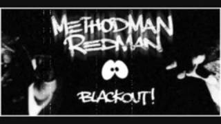 Redman - Dr. Trevis (Signs Out) (Instrumental)