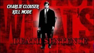 Charlie Clouser Tribute MIX II
