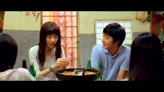 MY LOVE (내 사랑) 2007 MOVIE (ENG SUB) - PART 1/2