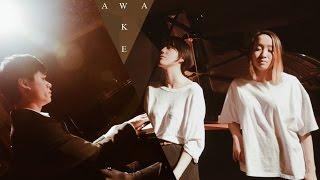 Video Jin (BTS) - Awake   Singing Cover by 2KSQUAD download MP3, 3GP, MP4, WEBM, AVI, FLV Februari 2018