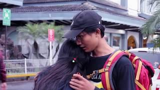 Ari Lasso - Hampa (Anggiyo Cover Video Klip) I PMAV - STIKOM Bandung