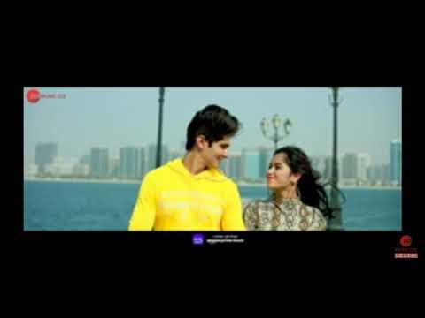 ishq-farzi-full-song--jannat-jubair-/eohan.-letestmusic-india18-......?.........-thanks-for-watch