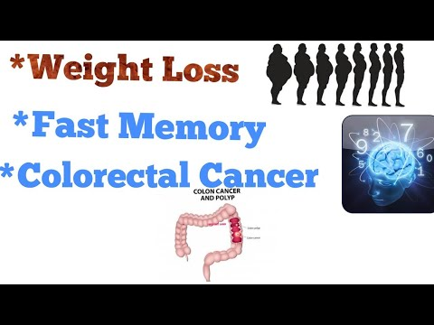 weight-loss-tips,-increase-fast-memory-,-colorectal-cancer-se-bachiye--just-1-cup-a-day--dr.-fiza