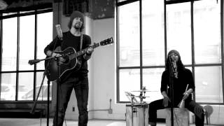 Download Jason Mraz - I Won't Give Up (@ iHeartRadio) Mp3 and Videos