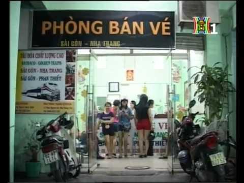 Viet Viet Tourism   Du Lịch Đường Sắt
