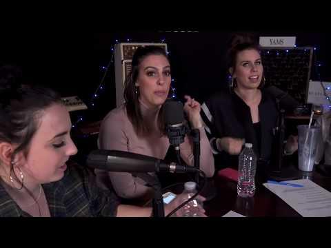 The Cimorelli Podcast | Season 1 Episode 15