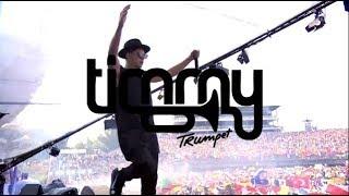 TIMMY TRUMPET & VINI VICI & KSHMR - MANDALA RAVE ( HD HQ) (PRZZ SMASHUP)Vol. 3