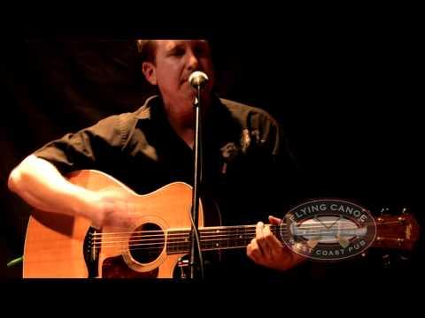 Doug Folkins - Man Of The Hour