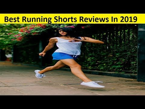 top-3-best-running-shorts-reviews-in-2020