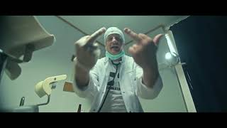 Birdie - Dr. Birdie Pirat [Official Video]