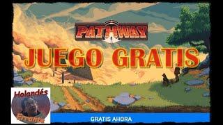 JUEGO GRATIS - Pathway - Gameplay español