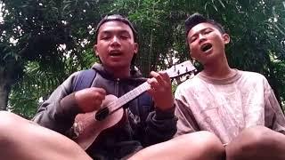 Video A.T.B. tersenyumlah ( cover ) download MP3, 3GP, MP4, WEBM, AVI, FLV Juni 2018