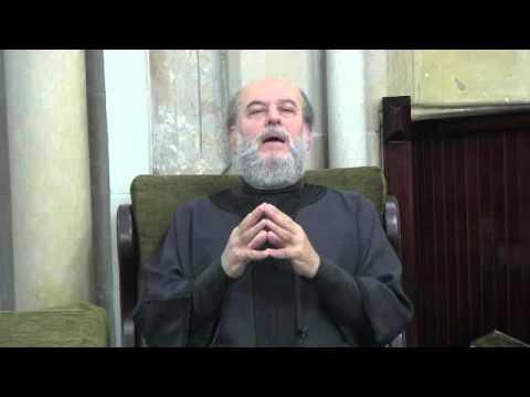 تفسير من سورة آل عمران | الشيخ بسام جرار