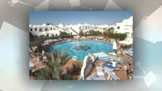 3 х 4 х звездочные отели хургады(САМЫЕ НИЗКИЕ ЦЕНЫ ПО ОТЕЛЯМ - http://goo.gl/Qq46e3 Отели Египта / Хургада (Hurghada), цены, описания, отзывы.Туристический..., 2014-11-03T14:42:06.000Z)