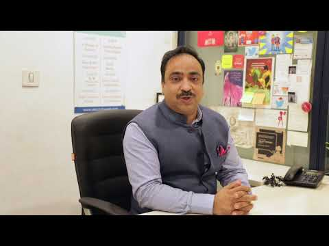 Yogeshwar Sharma Select CITYWALK