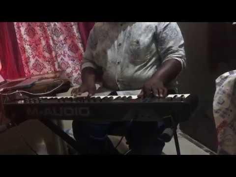 SUMADURA SWARAMULA Live Instrument Song