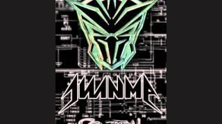 Central Rock - DJ Juanma 2013