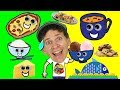 What Do You Want To Eat Song Part 2 For Kids Food Song Learn English Kids mp3