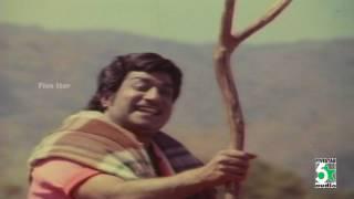 Punniya Boomi Full Movie Video Songs | Sivaji Ganesan | Vanisri