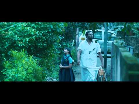 Gods Own Country   Mannil Pathiyum song