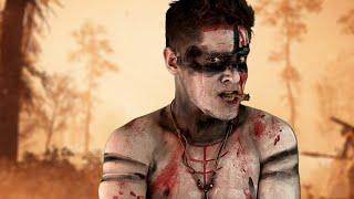 Запись стрима по игре Far Cry: Primal!