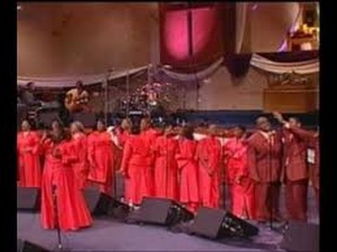 """Before the Throne"" extended version Shekinah Glory Ministry lyrics"