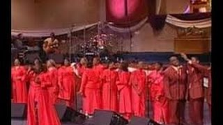 """Before the Throne"" extended version Shekinah Glory Ministry lyrics"
