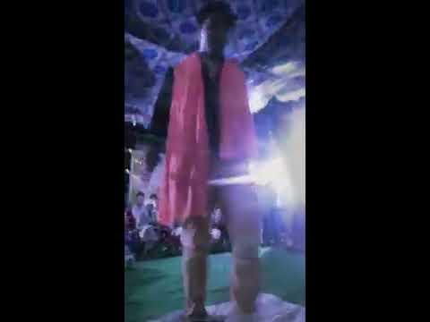 Gajendra Yadav Ka Video