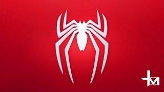 Marvel's Spider-Man PS4 PL - Fabuła i poboczne #11 - Na żywo