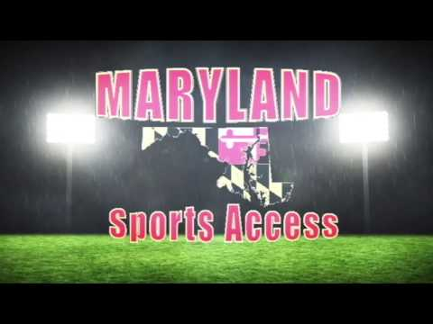 Mount Saint Joseph Vs. Saint Francis: Maryland Sports Access Basketball Series