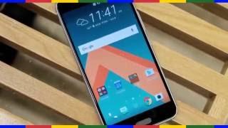 видео Где купить недорогие телефоны