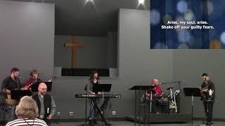 Life Made Manifest | The Testimony of God