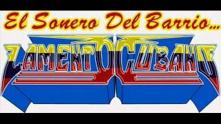 salsa sonido lamento cubano