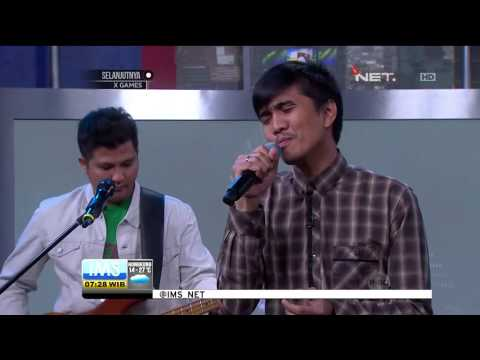 Sheila On 7 - Canggung - IMS