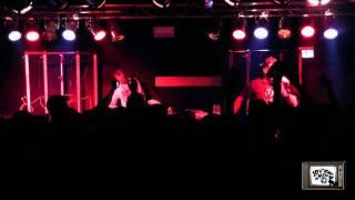 KAAS - Wunderschöne Welt - Live