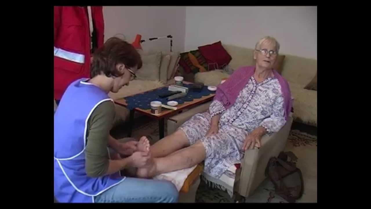 Aarp druženje za starije osobe