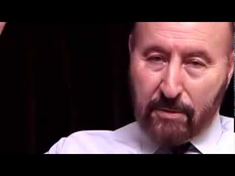 Pulling Energy from the Vacuum   Lt  Col  Thomas Bearden (Interview by Dr. Steven Greer)