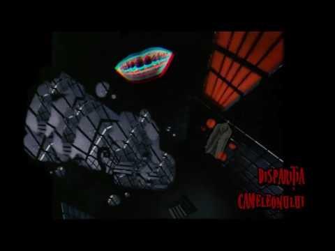 Smoalăcazan - jar 2 / Orchestrație Raven