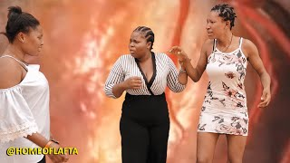 Download Homeoflafta Comedy - THE LIERS | Homeoflafta Comedy
