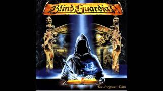 Blind Guardian - Surfing U.S.A (HQ Studio Version)