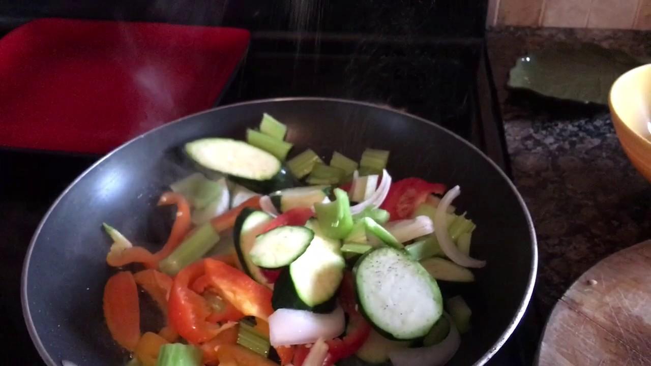 Mi rutina de herbalife lo que me ha ayudado a bajar de peso - Adelgazar comiendo mucho ...