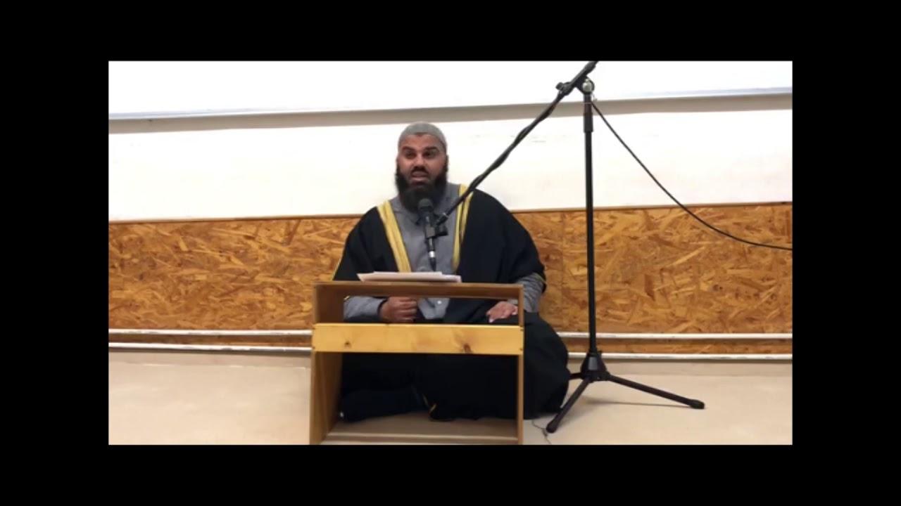 Wann Darf Man Essen Ramadan 2021