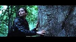 The Hunger Games full movie 2012  BluRay