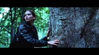 The Hunger Games full movie 2012  BluRay