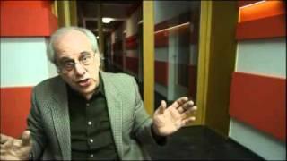 """""""Das System hat keine Lösung"""": US-Ökonom Richard Wolff über die Krise in den USA und Europa"""